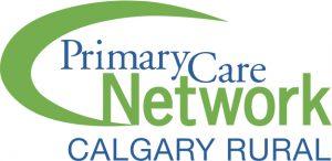 calgaryrural_logo-4c-jpg